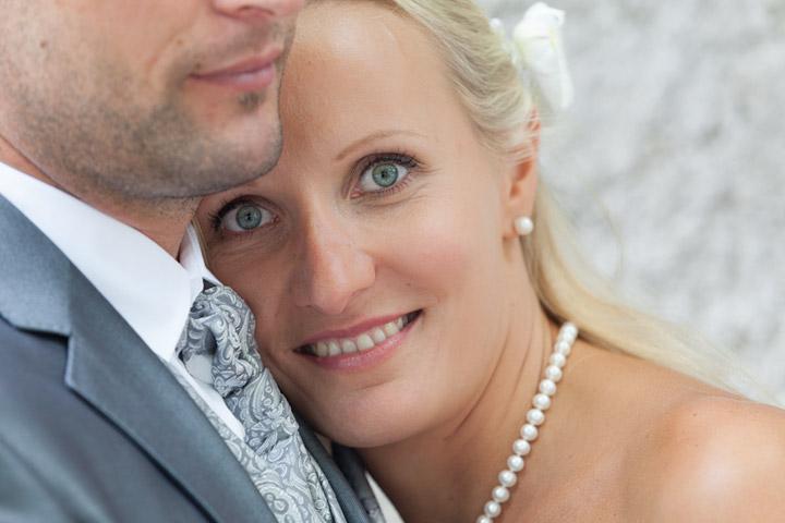 Hochzeit Astrid Christoph, Dorelies Hofer, Hochzeitsfotografin, Babyfotografin, Protraitfotografin