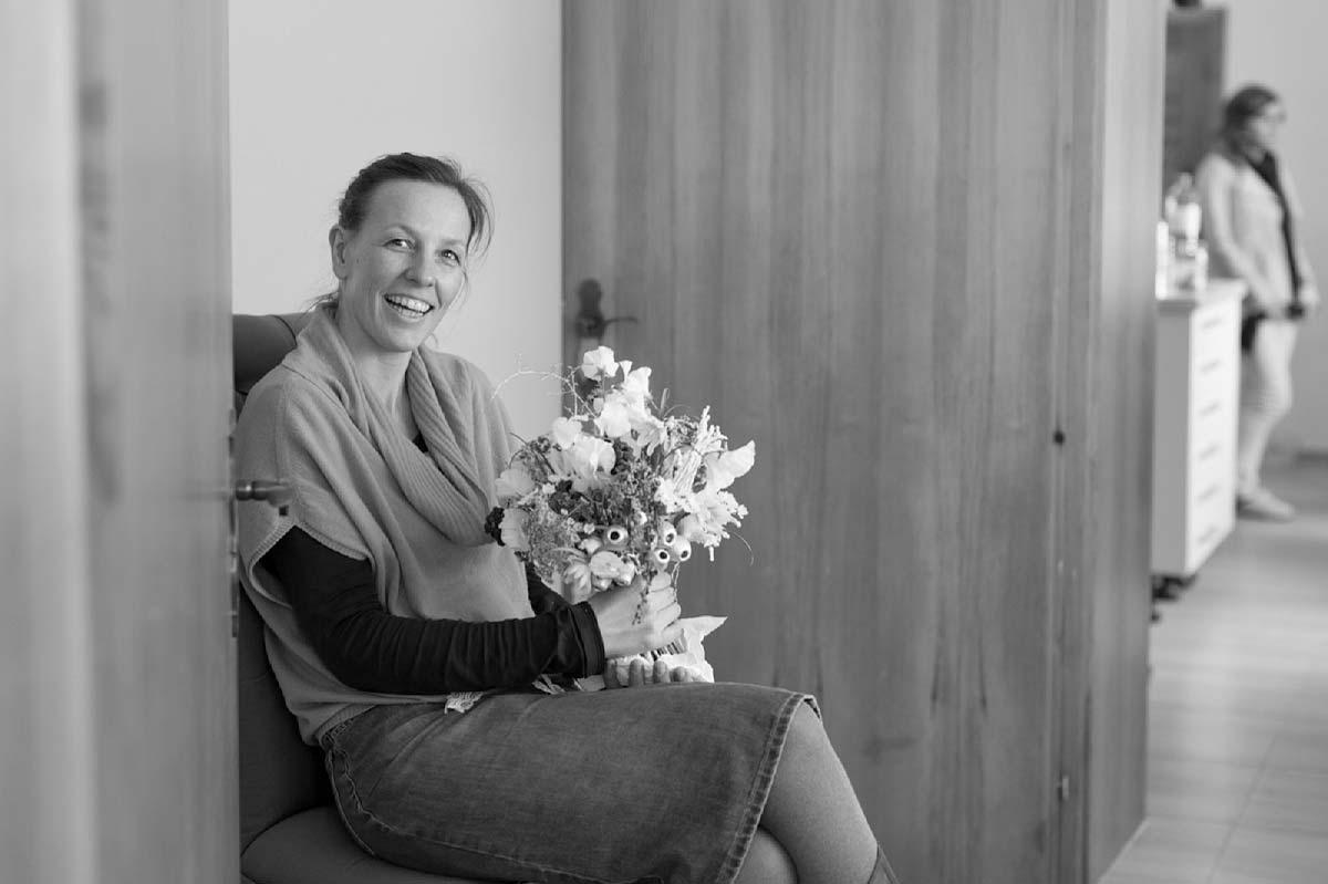 Evelyn Kühr, Lebendiges Gestalen, Dorelies Hofer, Wien, Hochzeitsfotografie, Hochzeitsfotografin, Babyfotografin, Protraitfotografin