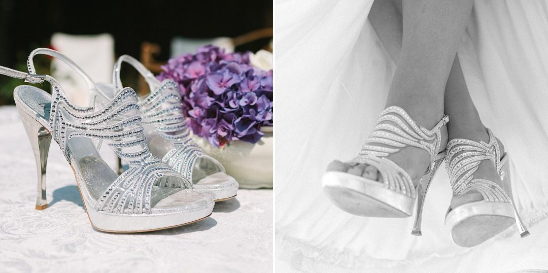 Hochzeitsschuhe, Flip Flops, Dorelies Hofer, Wien, Hochzeitsfotografie, Hochzeitsfotografin, Babyfotografin, Protraitfotografin