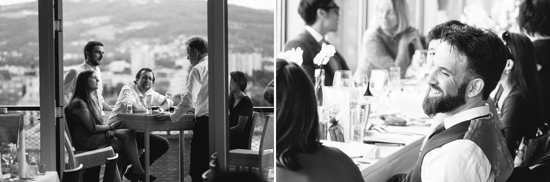 Hochzeitsfotos, Linz, Wien, Hochzeitsfotografin