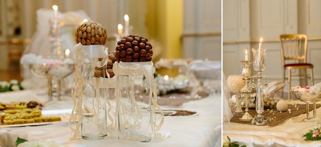 Hochzeitsfotos, Schönbrunn, Wien, Hochzeitsfotografin