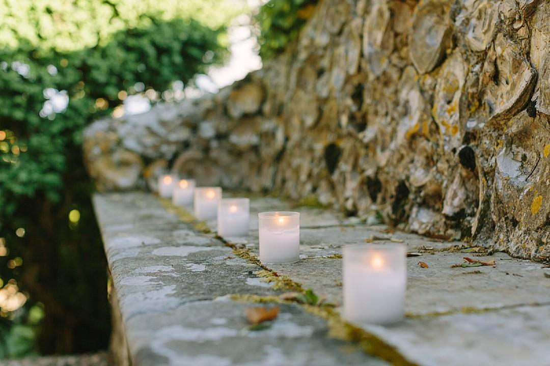 Hochzeitsfotos, Toskana, Wien, Hochzeitsfotografin