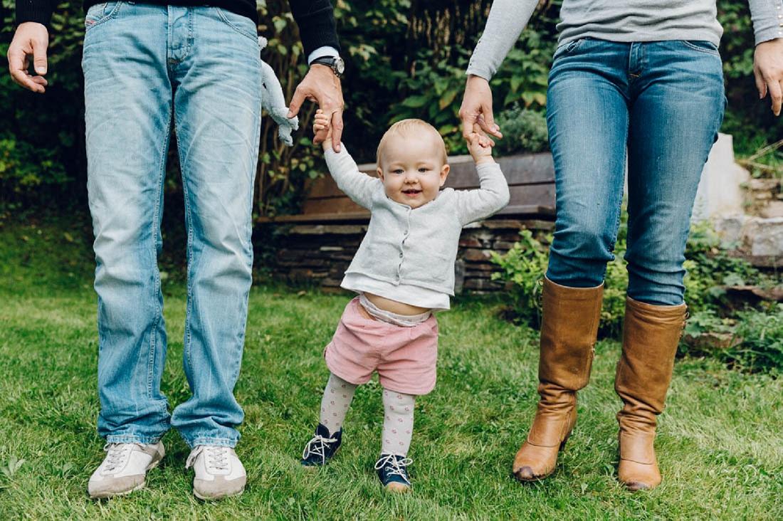 Babyfotos, Wien, Babyfotografin