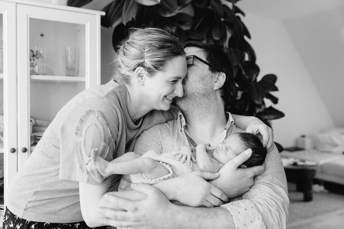 Babyfotos, Dorelies Hofer, Niederösterreich, Burgenland, Wien, Babyfotografin