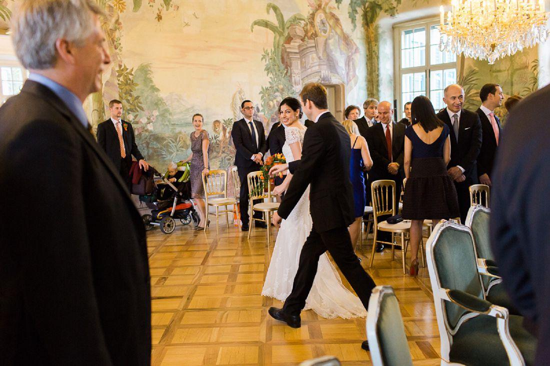 Hochzeitsfotos, doho, Wien, Hochzeitsfotografin