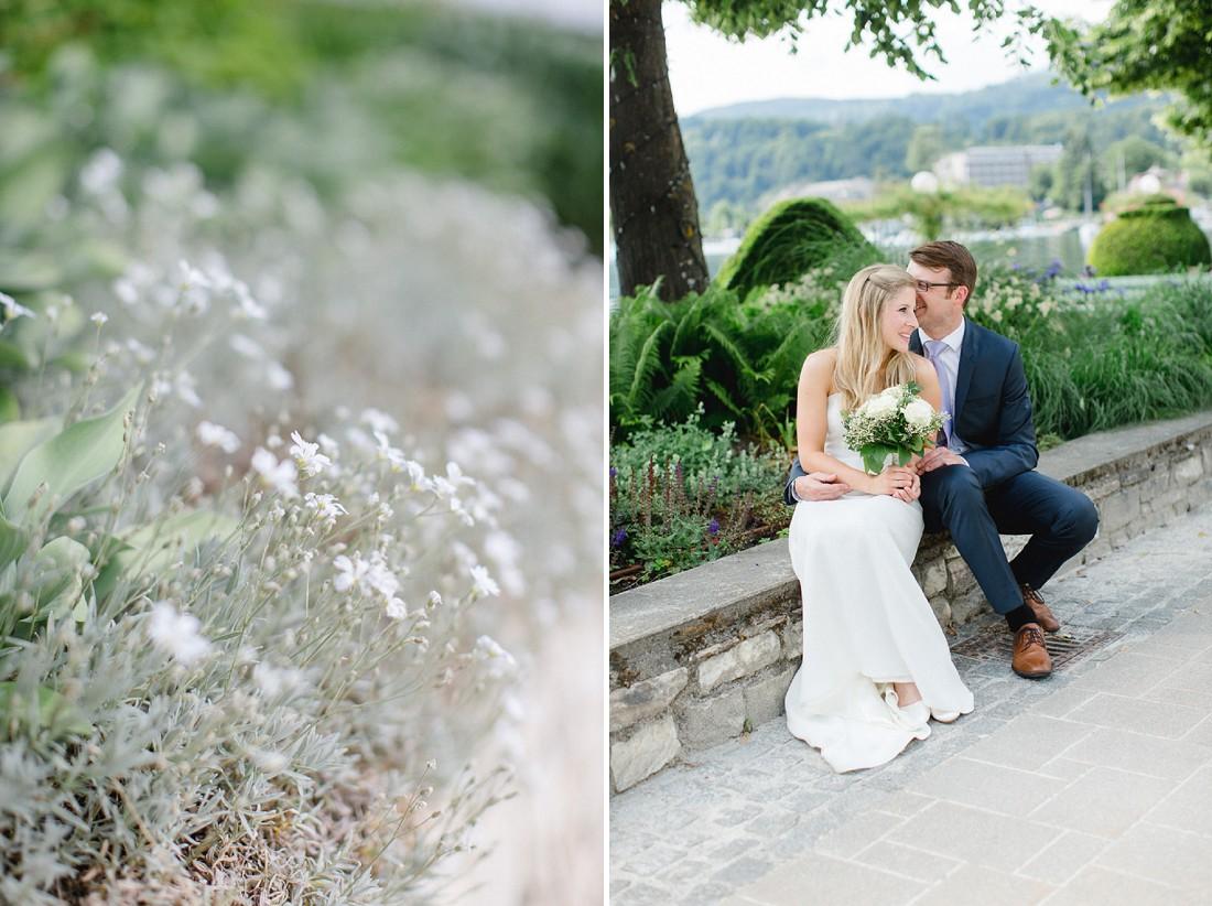 Hochzeitsfotos, Dorelies Hofer, Wien, Kärnten, Hochzeitsfotografin