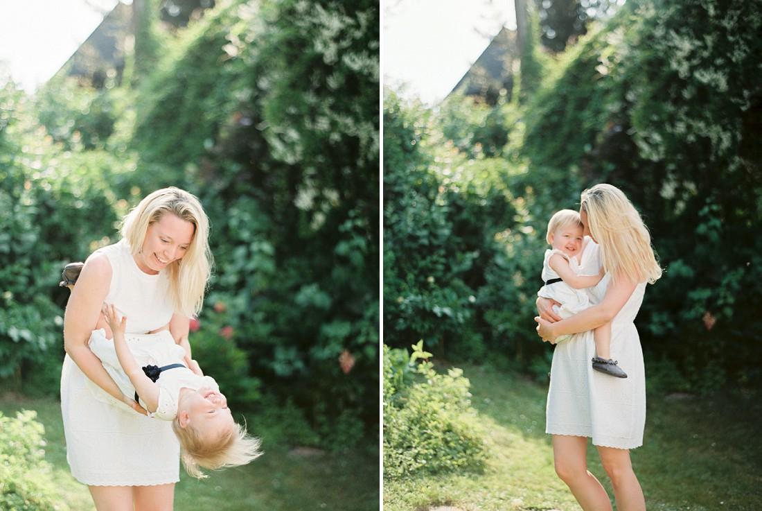Familienfotos, Filmphotography, Dorelies Hofer, Wien, Vienna, Niederösterreich, Fotografin