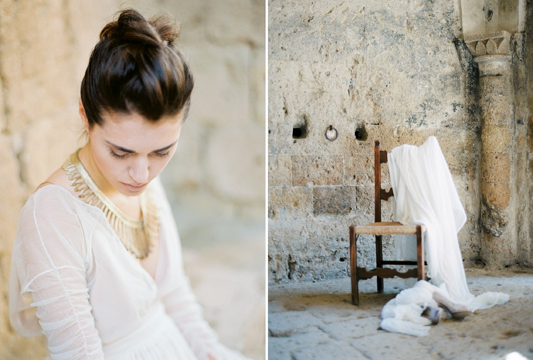 Hochzeitsfotos, Dorelies Hofer, Wien, Steiermark, Italien, Hochzeitsfotografin