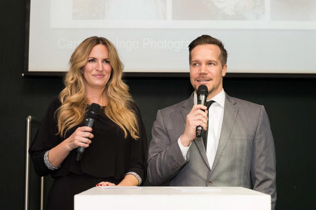 Hochzeitsfotografie, Dorelies Hofer, Wien, Niederösterrreich, Austrian Wedding Award, Gewinnerin,