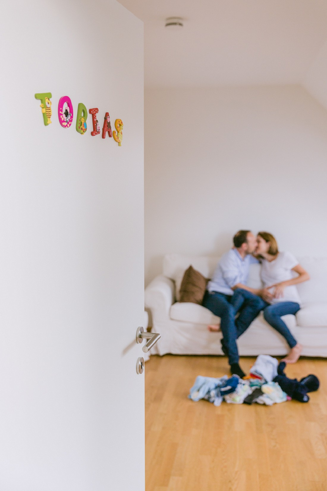 Babybauchfotos, Schwangerschaftsfotos, Portraitfotos, Dorelies Hofer, Wien, Niederösterrreich, Baden, Gaaden, Perchtoldsdorf, Mödling