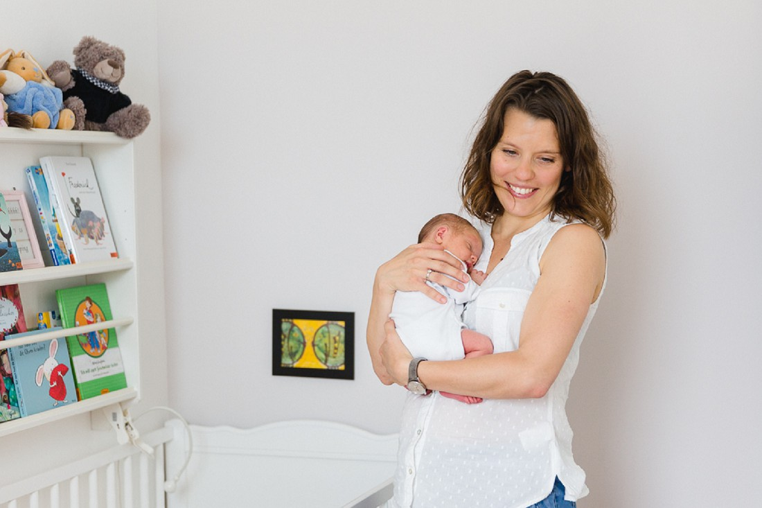 Babyfotos, Neugeborenenfotos, Portraitfotos, Dorelies Hofer, Wien, Niederösterrreich, Baden, Gaaden, Perchtoldsdorf, Mödling