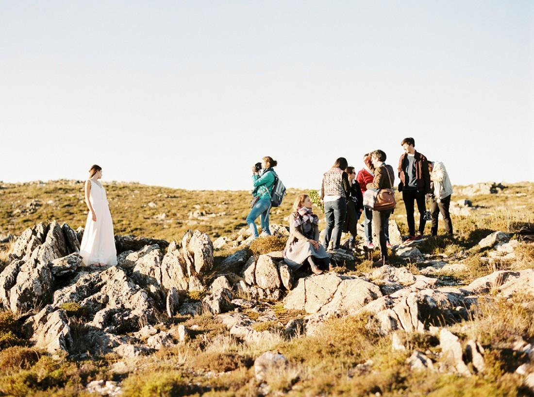 Hochzeitsfotografie, Dorelies Hofer, Wien, Niederösterrreich, Filmfotografie, Porto, Carmencita, Filmlab