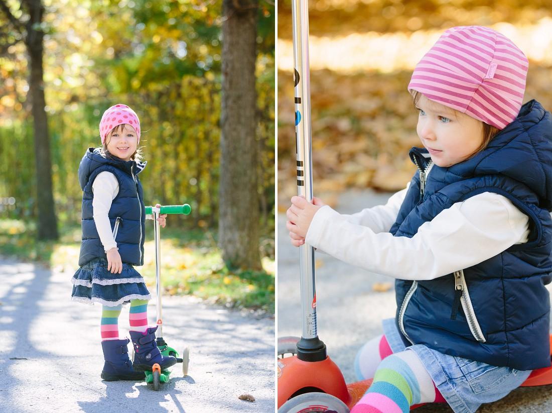 Familienfotos, Dorelies Hofer, Wien, Niederösterrreich, Wien, Niederösterreich, Kinder spielen