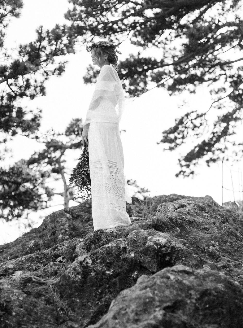 Hochzeitsfotografie, Dorelies Hofer, Wien, Niederösterrreich, Filmfotografie, Wien, Niederösterreich, Editorial