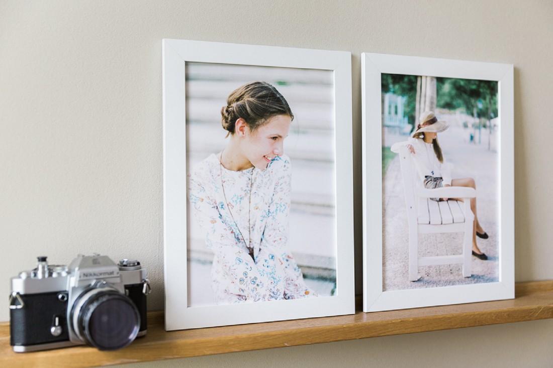 Hochzeitsfotos, Portraitfotos, Dorelies Hofer, Wien, Niederösterrreich, Mödling