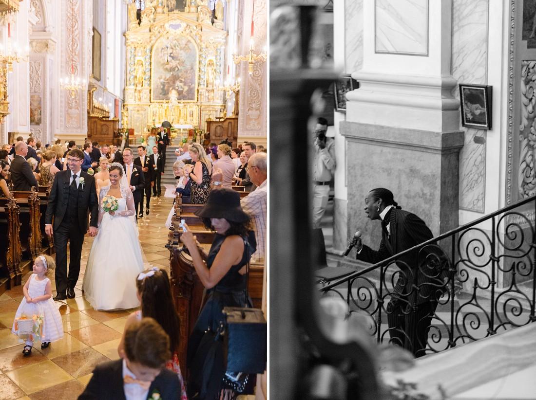 Hochzeitsfotos, Dorelies Hofer, Wachau, Stift Göttweig, Schloss Walpersdorf, Wien, Österreich