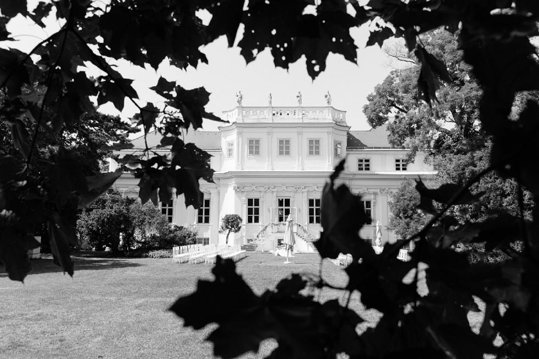 Hochzeitsfotos, Palais Schönborn, Wien, Portraitfotos, Dorelies Hofer, Wien, Niederösterrreich
