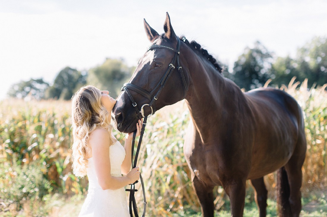 Hochzeitsfotografie, Dorelies Hofer, Wien, Niederösterrreich, Filmfotografie, Filmfotografie, Afterwedding-shooting