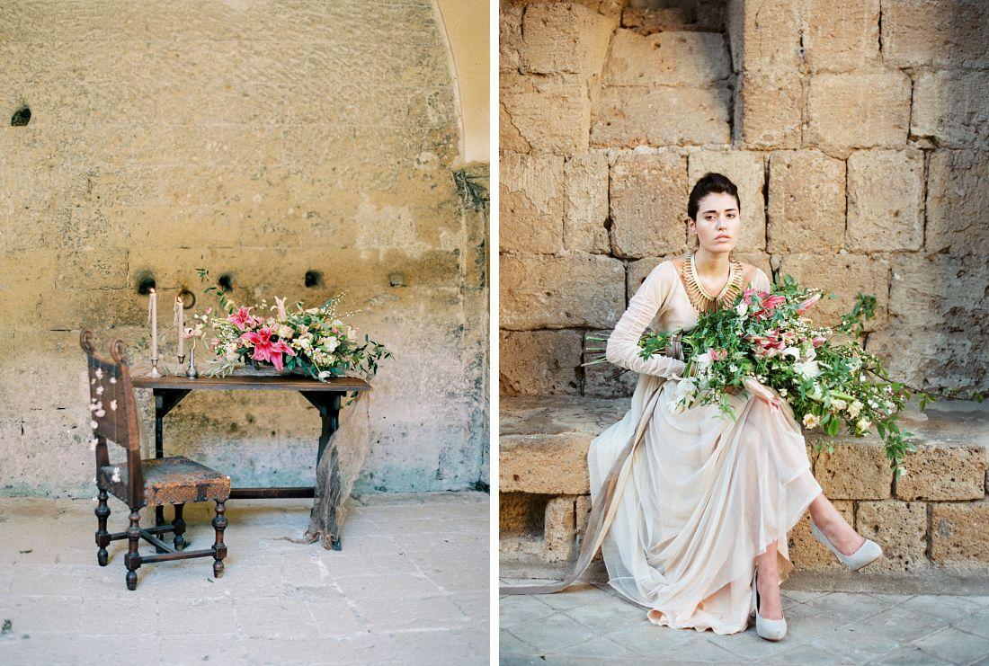 Hochzeitsfotos, Blumentrends Hochzeit 2017, Wien, Portraitfotos, Dorelies Hofer, Wien