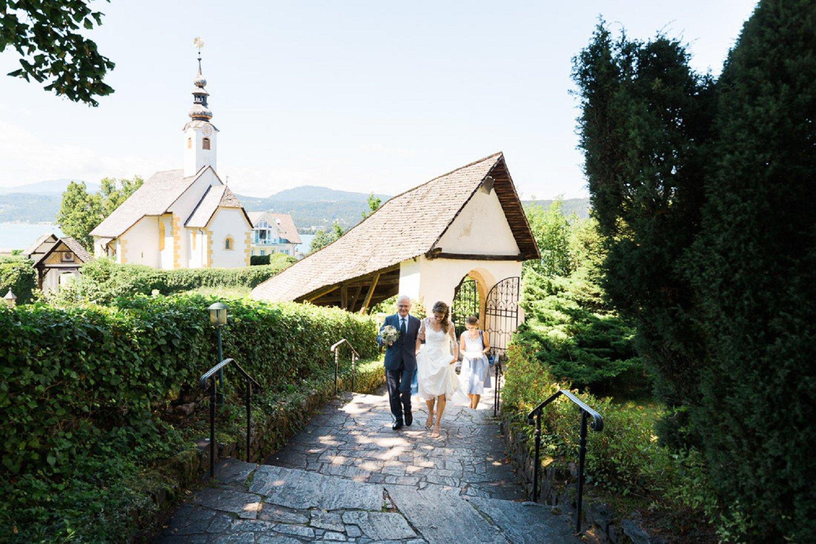 Hochzeitsfotos, Kärnten Wörthersee, Wien, Portraitfotos, Dorelies Hofer, Wien