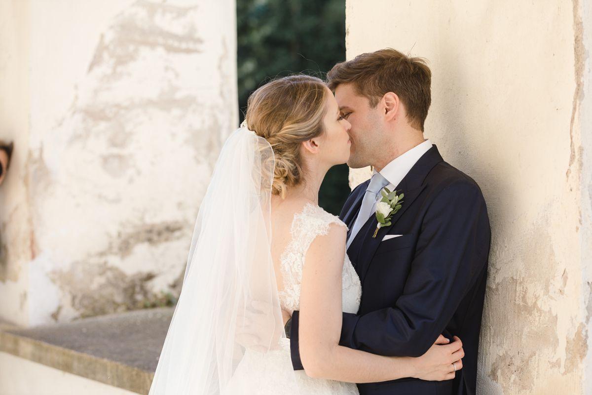 Hochzeit im Schloss Ernegg, Hochzeitsfotos, Dorelies Hofer