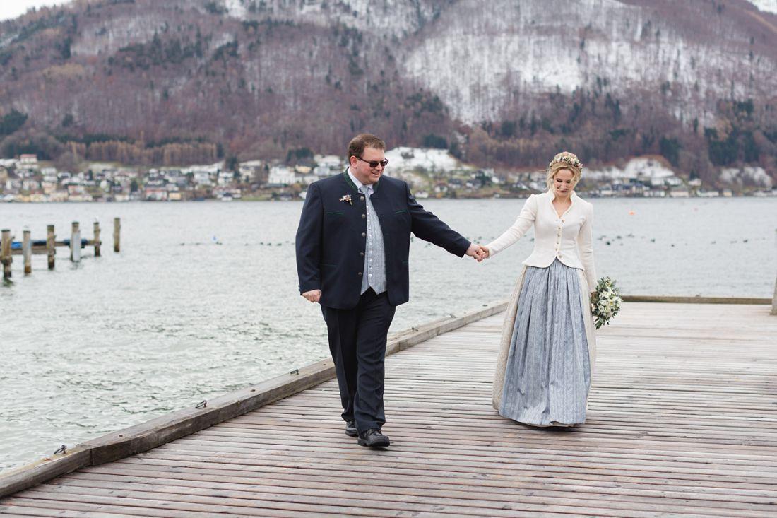 Trauung Im Schloss Ort Gmunden Hochzeit Schloss Ort Traunsee
