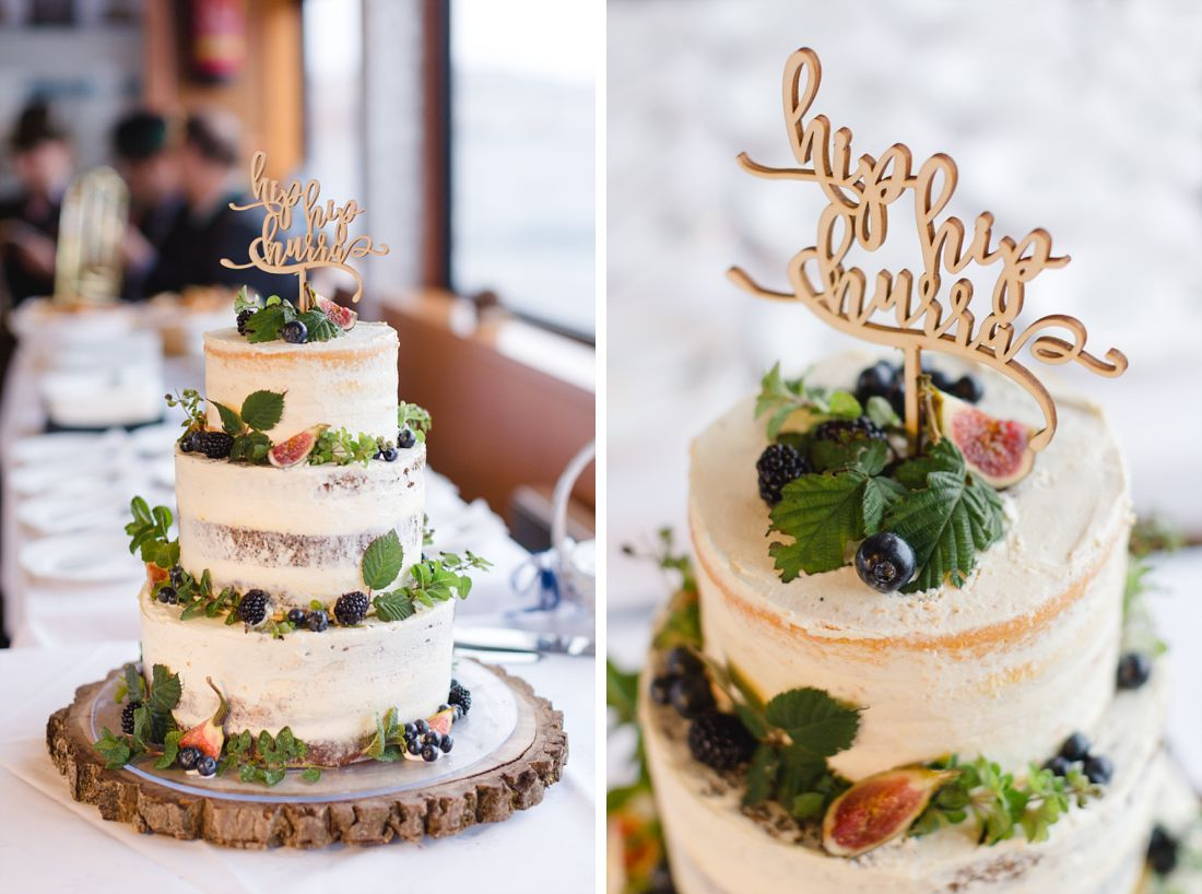 Trachtenhochzeit Im Salzkammergut Hochzeitsfotografin Aus Wien