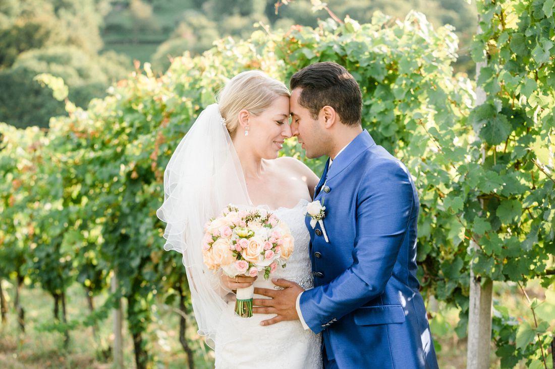 Hochzeitsfotos, Heiraten am Reisenberg, Weingut am Reisenberg, Wien, heiraten, Hochzeitsfotografin, Sommerhochzeit, Portraitfotos, Dorelies Hofer