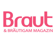 featured-Brautmagazin