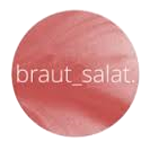 featured-Brautsalat