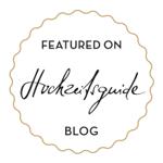 featured-Hochzeitsguide