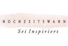 featured-Hochzeitswahn